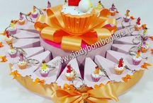 idea bomboniere 1 compleanno