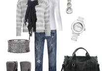 Cloths / by Jennifer Williams-Watt