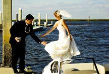 Wedding ideas / Beautiful inspirational ideas for your wedding