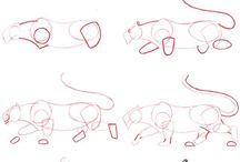 tips de dibujo
