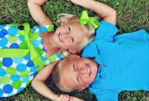 фото братьев и сестер