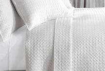 Design. Linens / High quality linens & bedding