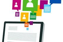E-commerce Website Software
