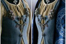 Viking Clothing today