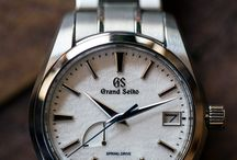 let there be seiko