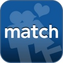 Dating-Android Apps / by AppTube