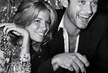 couple ♤♡