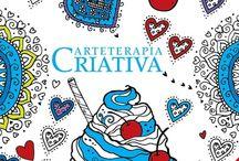 Arteterapia Criativa