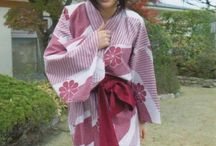 Idols! ... & Asian Culture too;) / by Acchan♥