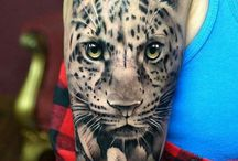 Tatuajes Ink