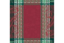 Christmas entertaining / by VZWraps Fabric Gift Bags