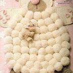 bebek odası paspaslar