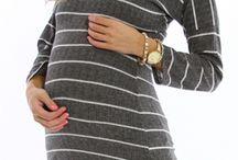 pregnancy stuff  / by Lindsey Hierholzer