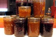 jam-jelly recipes