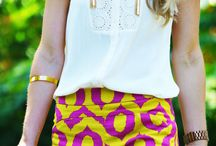 travel outfit ideas / by jenn Ahline