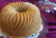 κέικ τέλειο