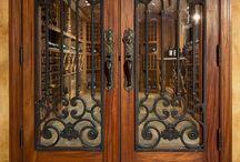 wine cellar ideas creative