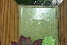 i like Plants / by Matt Bruce