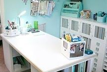 I need a craft room!