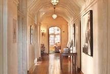 Home Inspiration / by Susan Zalewski