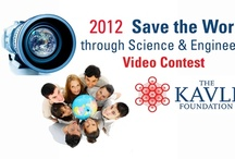 Contests for Students 2012