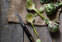 NZ Gardener Mag ideas