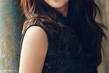 girls idol korean