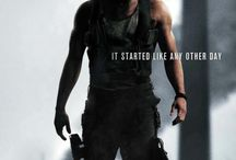 White House Down / by Sony Pictures India