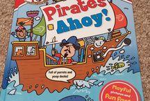 Children's non-fiction books #cnfbooks