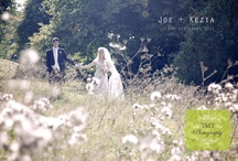 Wedding Photography / A stunning collection of wedding photographers around the UK.  Images, Interviews, Full profiles..