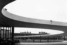 Obras Incríveis / Aqui está uma seleção da Toldos Condor de obras arquitetônicas incríveis, esperamos que goste!   www.toldoscondor.com.br
