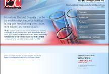 Website Design & Development / by David Katz
