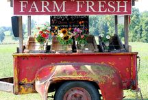 Farme's Market