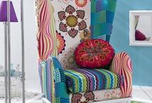 Muebles / Muebles para tu hogar