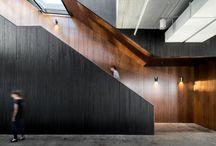 A+I [Architecture Plus Information]