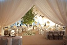wedding perfect / by Anna