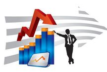 Marketing Strategy / Do You Have An Online Marketing Strategy? Does It Size Up To Your Competition?