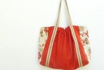 Bags & Purses :D