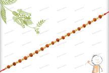 Send Rudraksh Rakhi to India / Send Rudraksh Rakhi – Buy latest Designer / exclusive rakhis collection 2016 online like Rudhraksh Rakhi, Mauli rakhi, Bracelet Type Rakhis, Designer Dori Rakhi and get and send Fancy rakhi around India, USA, Australia, Canada, London,UK and outher coutries with Bablarakhi.com