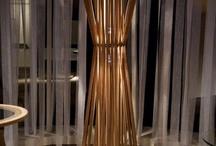 Bamboo / by Tanya Benavides