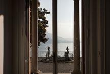 Como e Lago di Como