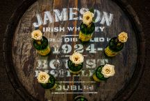 Jameson / Irish Whiskey