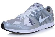 Shoe gameee