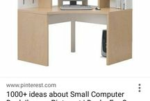 Ideas DIY