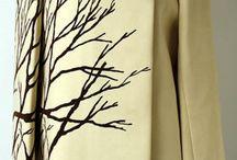 clothing - coats