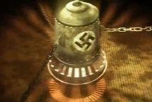 Nazi Mistery