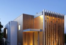 1house or home 2 / by ARCHITECTURE DESIGN RESEARCH