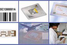 RFID Systems / RFID Systems