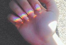 Nails ✔