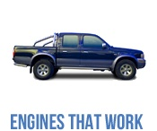 S&J Truck Engines